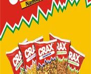 Snacks- Namkeen / DFM Food is a largest snack foods manufacturing company in India