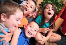 Photography - Babies & Kids / www.shadyridgephotography.com