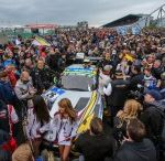 2015 Nurburgring 24 Hour Endurance / Gallery from the  2015 Nurburgring 24 Hour Endurance Race.