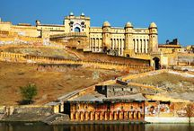 Jaipur Tour Packages / Explore Jaipur with Bhati Tours..