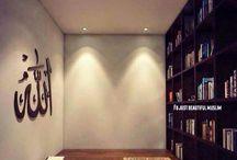 Design_mushala