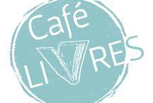 Cafés u. Restaurants