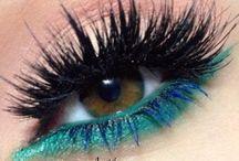 Beauty&Hair&Nails