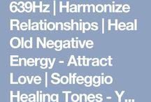 hudba liečivá