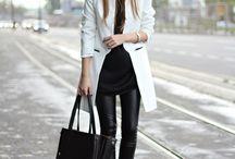 Fashion101