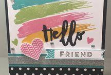 CTMH: Hello, Life!