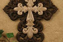 Arte en Cruces