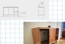 madera >> wood >> DIY >> proyectos
