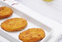 patatesliler