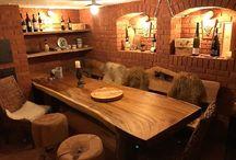 sklep-basement