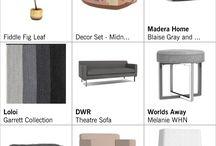 Design home TOP designs