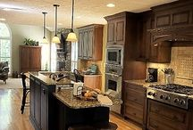 Other Kitchens we Like