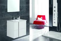 Onix / Onix to nowoczesny zestaw mebli, który nada Twojej łazience niepowtarzalnej świerzośći.