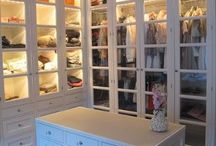Home Organization / by Liza C.