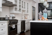 kitchen remodel keepers