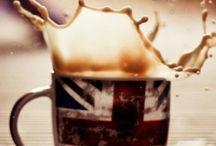 British passion