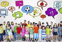 www.garanteinfanzia.org / Lanciato il nuovo sito dell'Authority garanteinfanzia.org