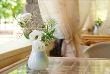 Eventos e feiras de casamento / Saiba tudo que rolou nos principais eventos e feiras de casamento do país. Cobertura completa na Revista iCasei.