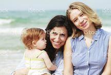 Families of Strangers photos