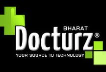 Docturz | Your Source To Tehnology
