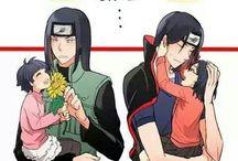 Ore wa Hokage ni naru! / #Naruto