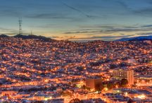 """Noevalleyhomevalue / Everyone talks about how Noe Valley is the new luxury neighborhood in San Francisco. Featuring a long list of community amenities and packed with almost everything """"San Francisco"""" a San Franciscan could want, including an easy commute to Downtown or Silicon Valley,"""