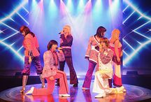 AIDA Entertainment