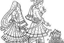 Mala Telugu Matrimony / Mala Telugu Matrimony - Find Lakhs of Mala community brides & grooms on Thodu Needa Telugu Matrimony, the most trusted Matrimony site for happy marriages.