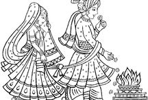 Madiga Telugu Matrimony / Madiga Telugu Matrimony - Find Lakhs of Madiga community brides & grooms on Thodu Needa Telugu Matrimony, the most trusted Matrimony site for happy marriages