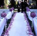 If I ever become a wedding planner....