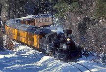 December in Durango!