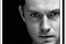 Jude Law - Hamlet