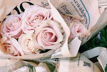roses addiction
