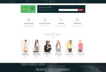 AP BASIC FASHION SHOPIFY THEME - apollotheme.com / Ap Basic Fashion is a responsive special shopify theme which perfectly and beautifully mix and match colors , shape ,slideshow, banner , blocks and more to give the whole layout a gorgeous look. Demo: http://apollotheme.com/demo-themes/?product=ap-basic-fashion-shopify-theme Download: http://apollotheme.com/products/ap-basic-fashion-shopify-theme/
