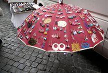 shop deko ideas