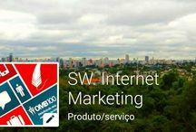 SW Internet Marketing