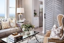 tiff's choices- interior designers