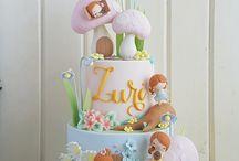 τούρτα 2