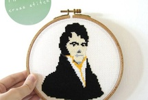 Oh, Jane Austen!