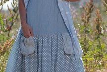 moda lavori per sarta