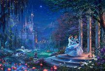 ~Cinderella