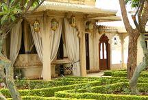 Diseño residencial / Diseñadores Arquitectos, Ingenieros, en Casas, y Residencias de Lujo