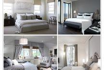 House Ideas / by Olga Fuller