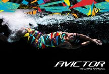 AVICTOR - THE ULTIMATE ADVANTAGE / Born out of a collaboration between the industry's top experts and the world's most elite swimmers, the Avictor Jammer is our fastest, most innovative technical swimsuit. Showcasing an unprecedented combination of advanced features, this FINA-approved technical suit maximizes performance and gives athletes the ultimate advantage over their rivals . / by TYR Sport