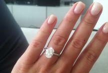 schönster ring