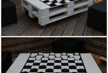DIY Games