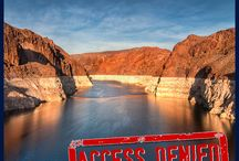 Access Denied / by Congressman Stephen Fincher
