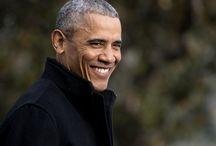Best Looking President Ever