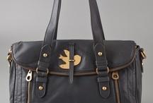 Handbags / by Diane Gallardo-Cannella