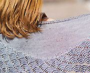 Knitting Shawls and Lace / by Amy Robertson